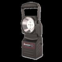 AccuLux EX SLE 16 LED Set Schutzleuchte
