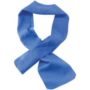 Ergodyne Kühlband Chill-Its 6603, blau, 10 x 75 cm