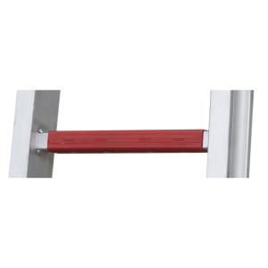 Ersatz-Sprossenschutz für Steckleiter und...