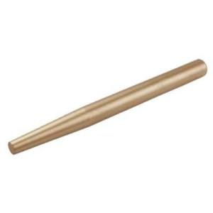 Durchtreiber funkenfrei, 1,0 mm