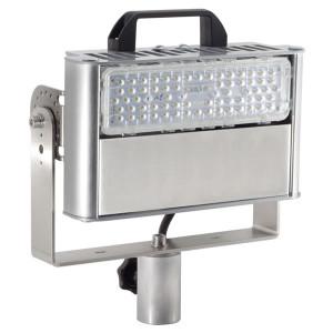 Setolite Flutlichtstrahler Aldebaran Raptor, RP500 LED
