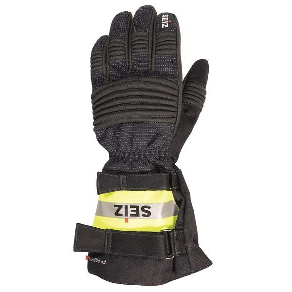 Seiz  Feuerwehrhandschuh Fire-Fighter Premium