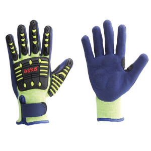 Askö TH-Handschuh REVIVAL