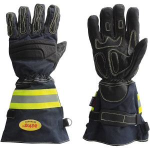 Askö Feuerwehrhandschuh Defender