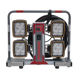 Quick Light MiniLED Beleuchtungssystem