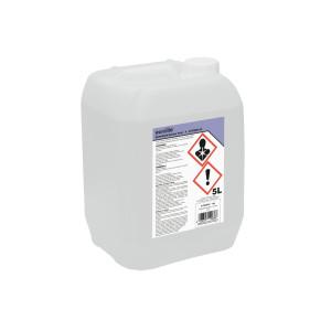 EUROLITE Smoke Fluid-X-Extrem A2, 5l Nebelfluid