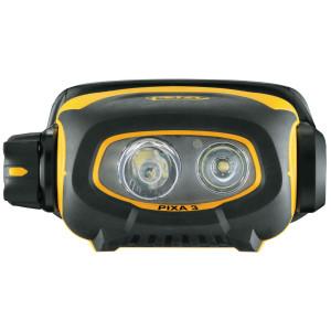 Stirnlampe PIXA 3