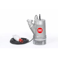 Mast Tauchpumpe TP 8-1 DIN 14425