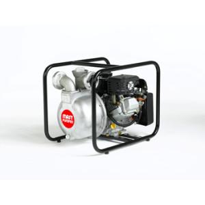Mast Allzweckpumpe NP 4 B (Benzin) 500 l/min