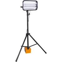 Leitungsroller Spezialkunststoff 230 V, 40 m, H07RN-F3G2.5