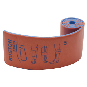 Universalschiene Boston Splint