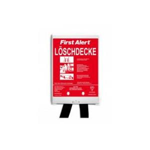FIRST ALERT Löschdecke FL 100x100cm