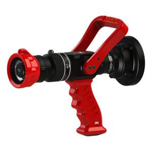 Turbospritze 2130 (40-80-130 l/m) DIN 14367. Storz C