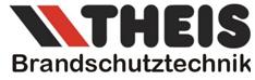 Theis Brandschutztechnik